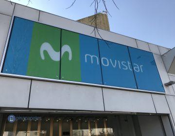MOVISTAR PISAPAPELES.NET 2