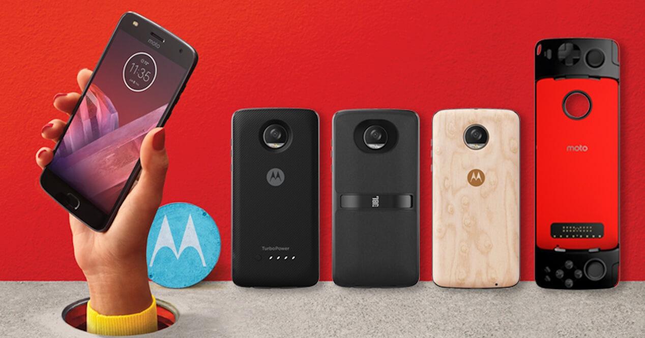 Moto-Z2-Play-Moto-Mods