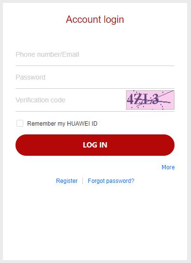 Aprende a obtener el código para desbloquear el bootloader en