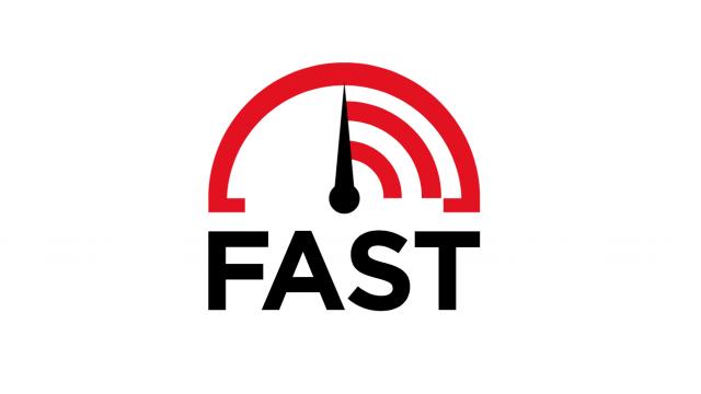 fast el medidor de velocidad de netflix ahora mide la velocidad de