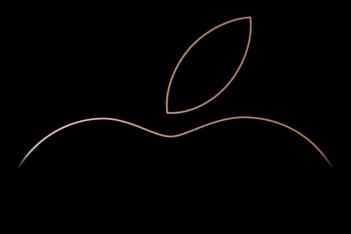 Apple presenta el XS, el iPhone