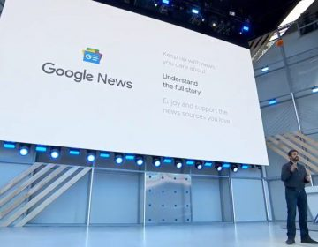 google news portada 1