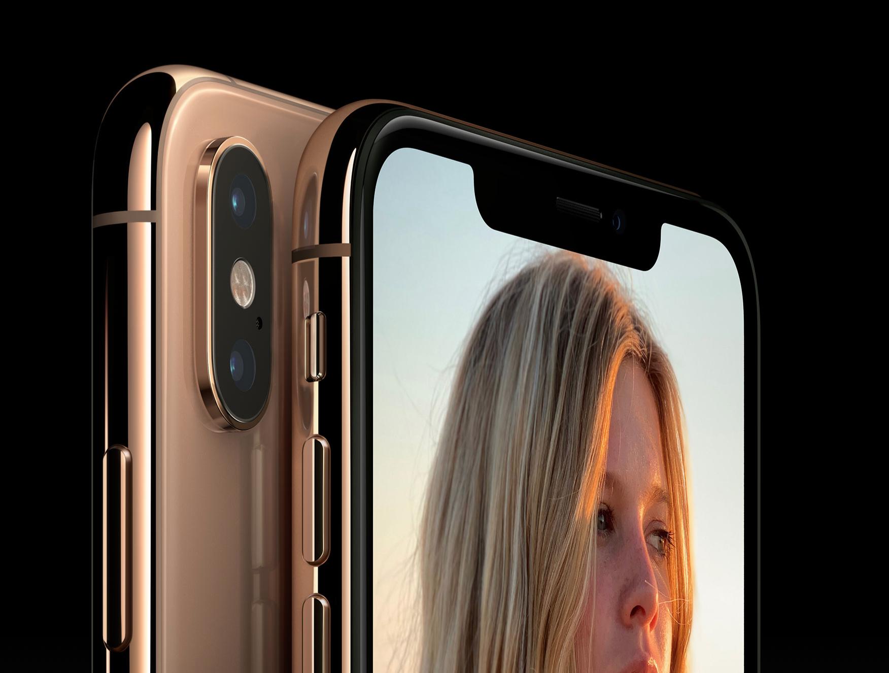 Estos son los precios que tendrán los nuevos iPhone en Chile
