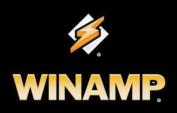 El legendario reproductor multimedia Winamp 'renacerá' en 2019