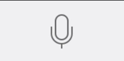 EZVIZ-Mini-O-Plus boton microfono