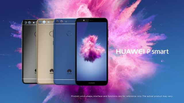Nuevo Huawei Nova 4, con cámara de fotos integrada en la pantalla