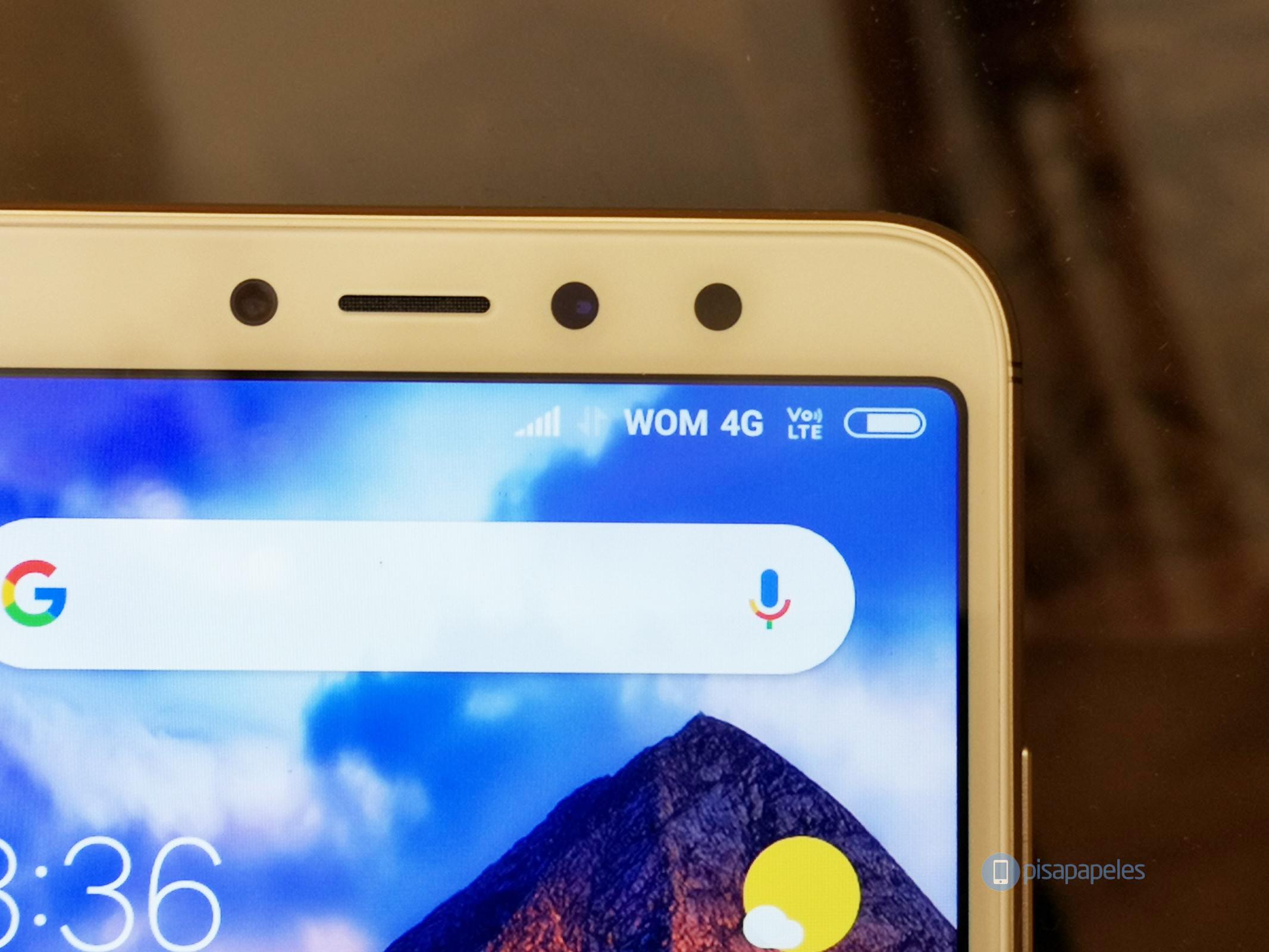 Aprende cómo activar soporte de VoLTE en equipos Xiaomi para