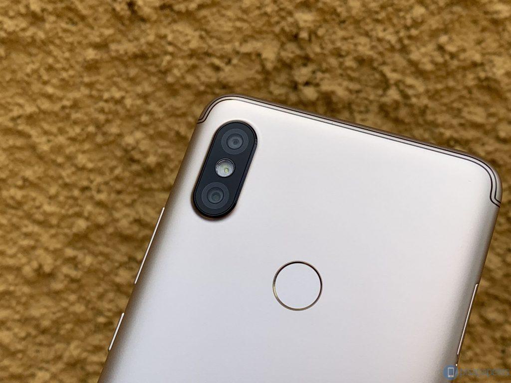 Browse the Xiaomi Redmi S2 – Chaali