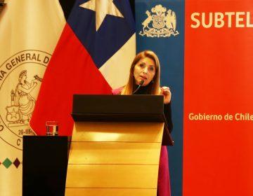 subtel chile reporte 4g 2018 pamela gidi portada