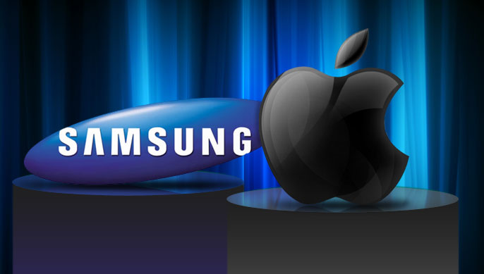 Smart TV from Samsung comes to support for iTunes and AirPlay 2 – neuck