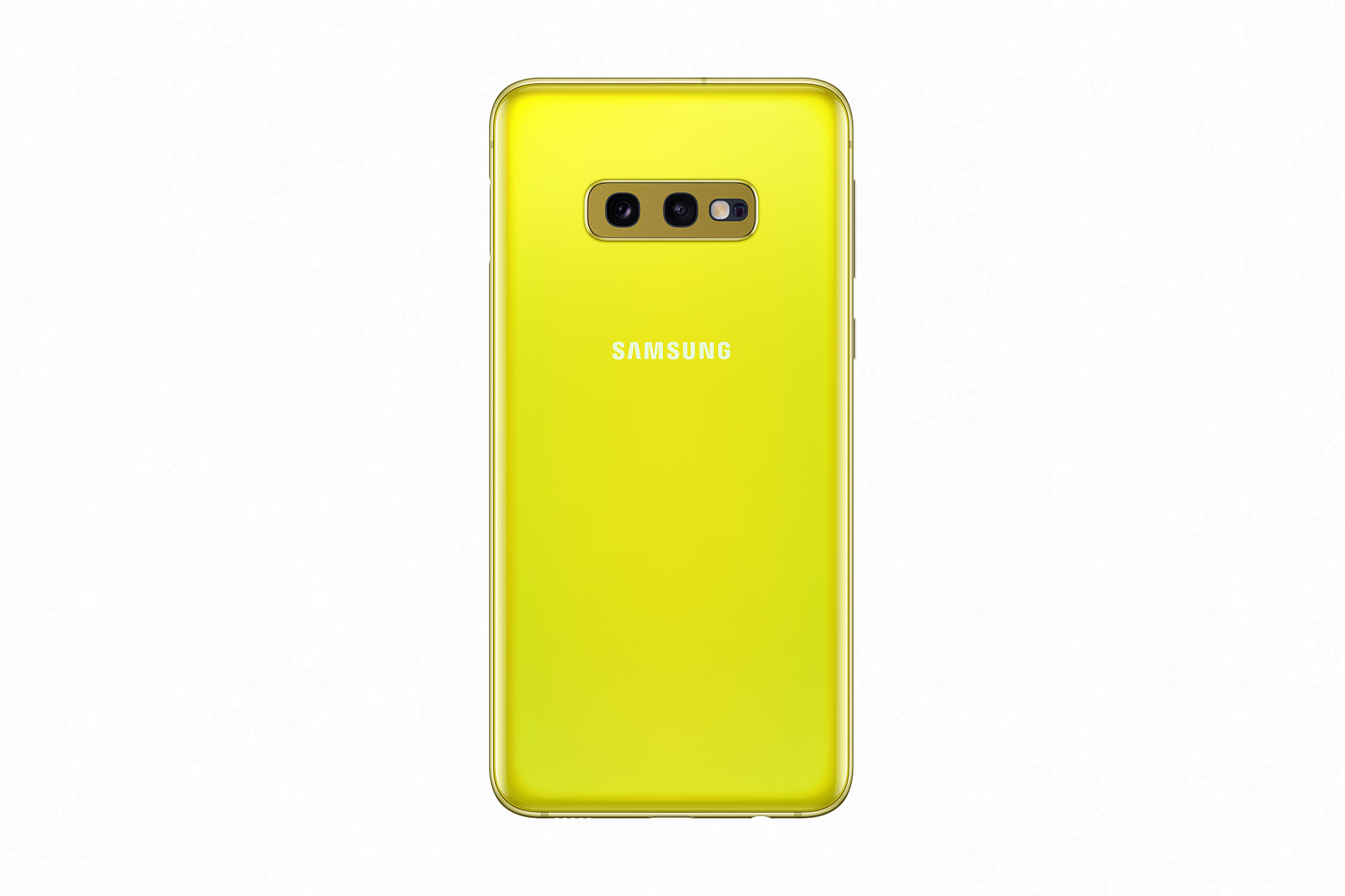 El móvil plegable de Samsung se filtra en imágenes: reporte