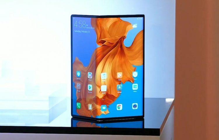 Huawei 5G CPE Pro, para llevar el 5G a nuestra casa