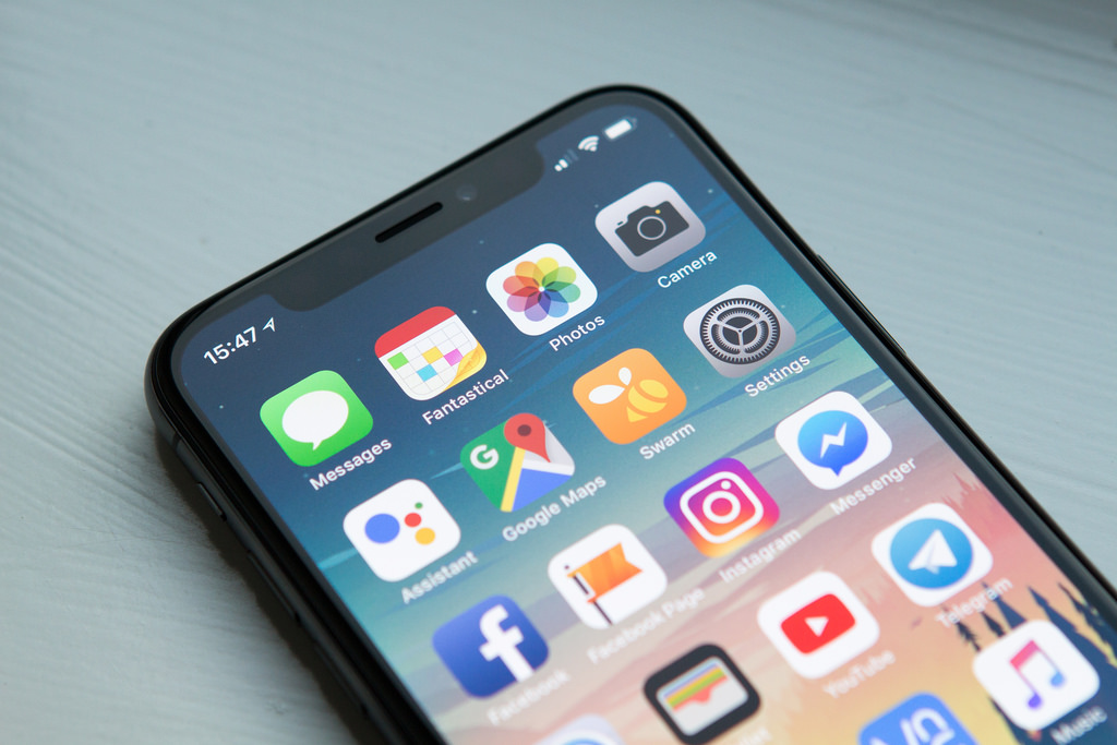 The iPhone 2020 would have a 5-nanometer processor – uneath