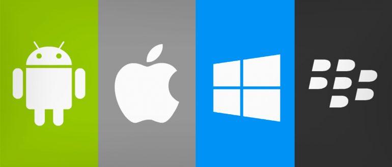 sistema operativo móvil portada encuesta