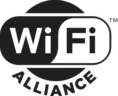 Sin wifi para Huawei