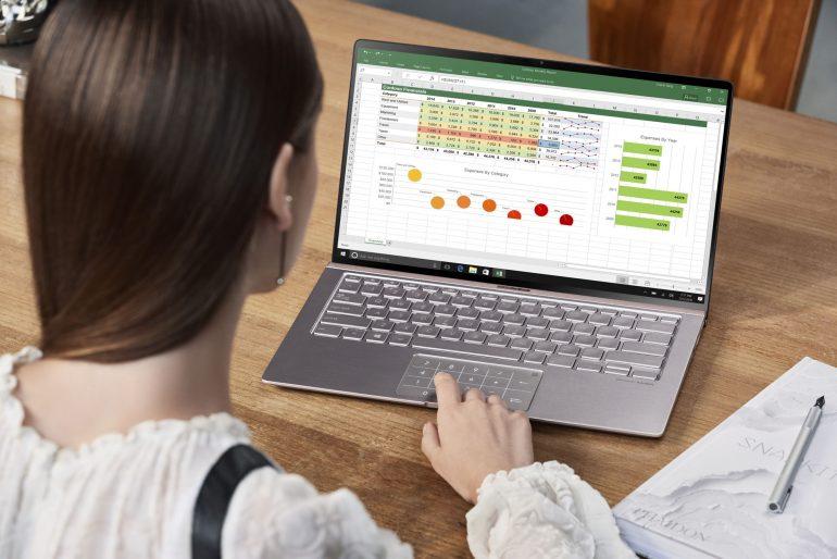 ZenBook 14_UX433_3_SMALL