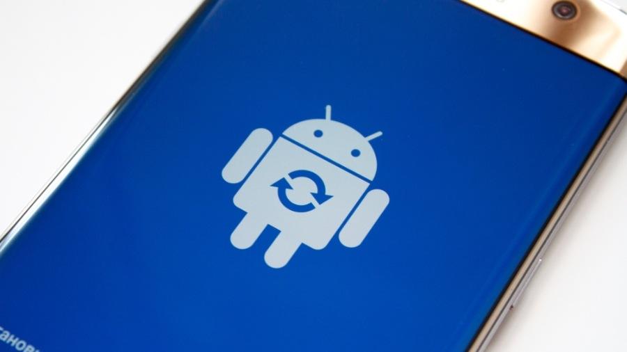 actualización android obsolescencia programada