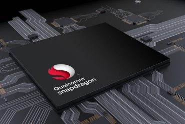 Samsung Qualcomm Snapdragon 865