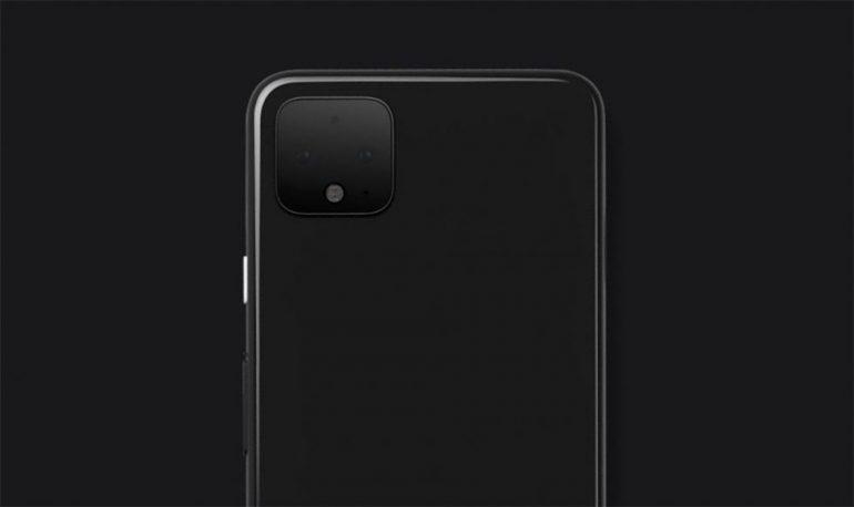 pixel 4 portada