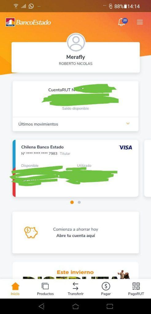captura-bancoestado-app-2