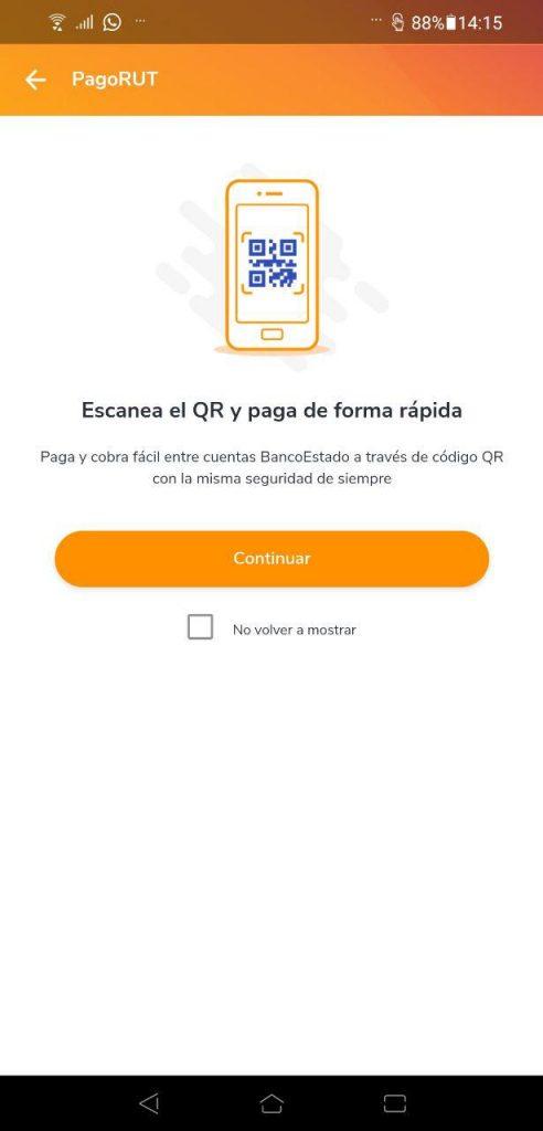 captura-bancoestado-app-6