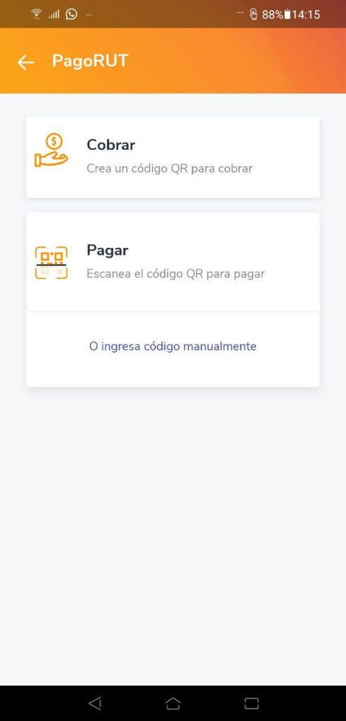 captura-bancoestado-app-7
