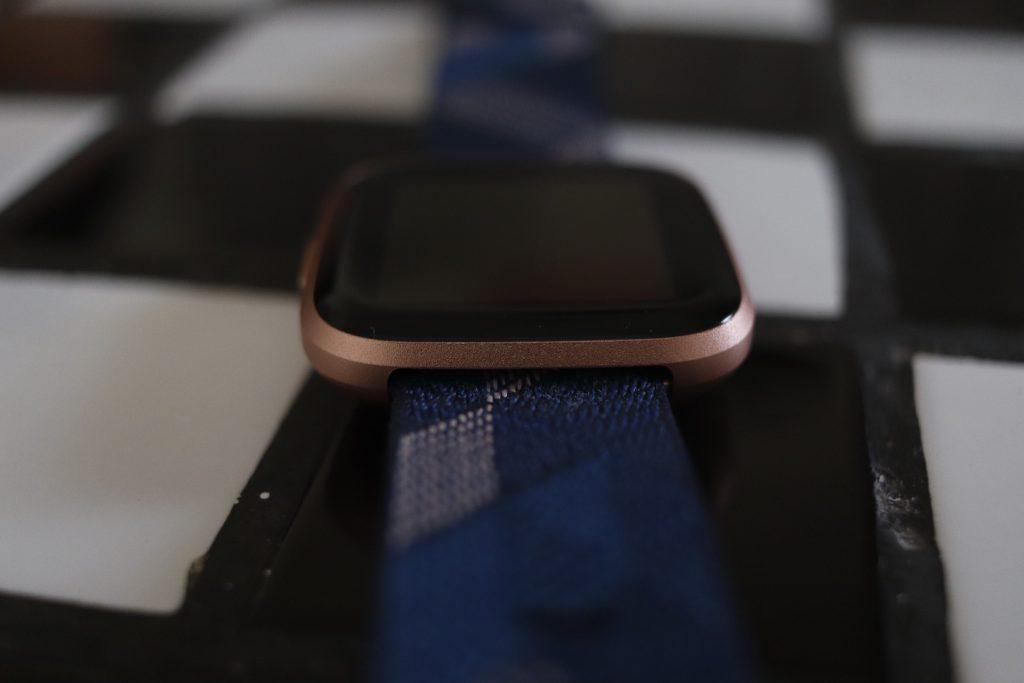 Fitbit Versa 2 foto 6