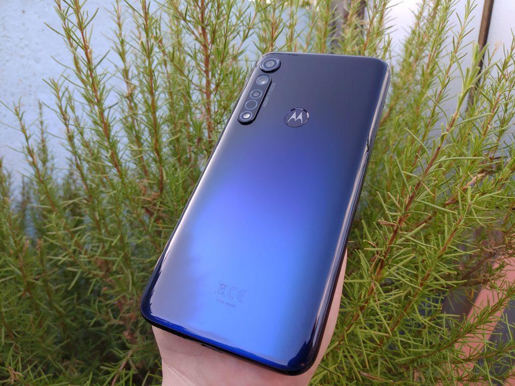 Foto Moto G8 Plus (13)