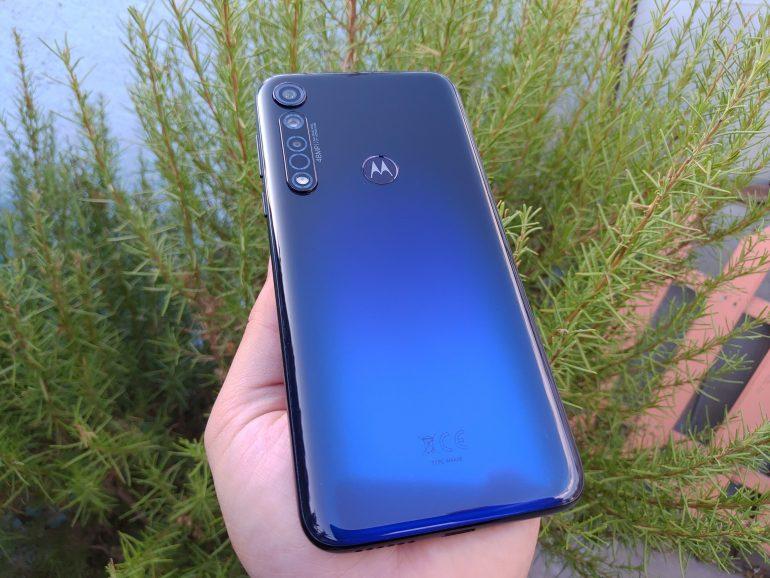 Foto Moto G8 Plus (8)