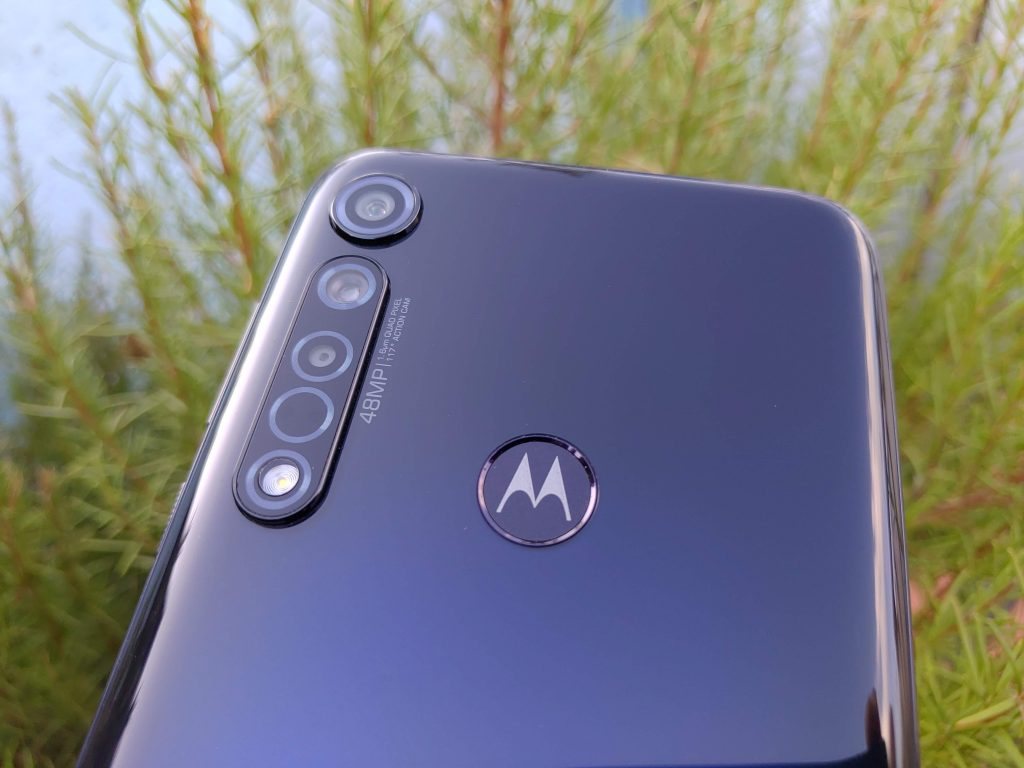 Foto Moto G8 Plus (9)