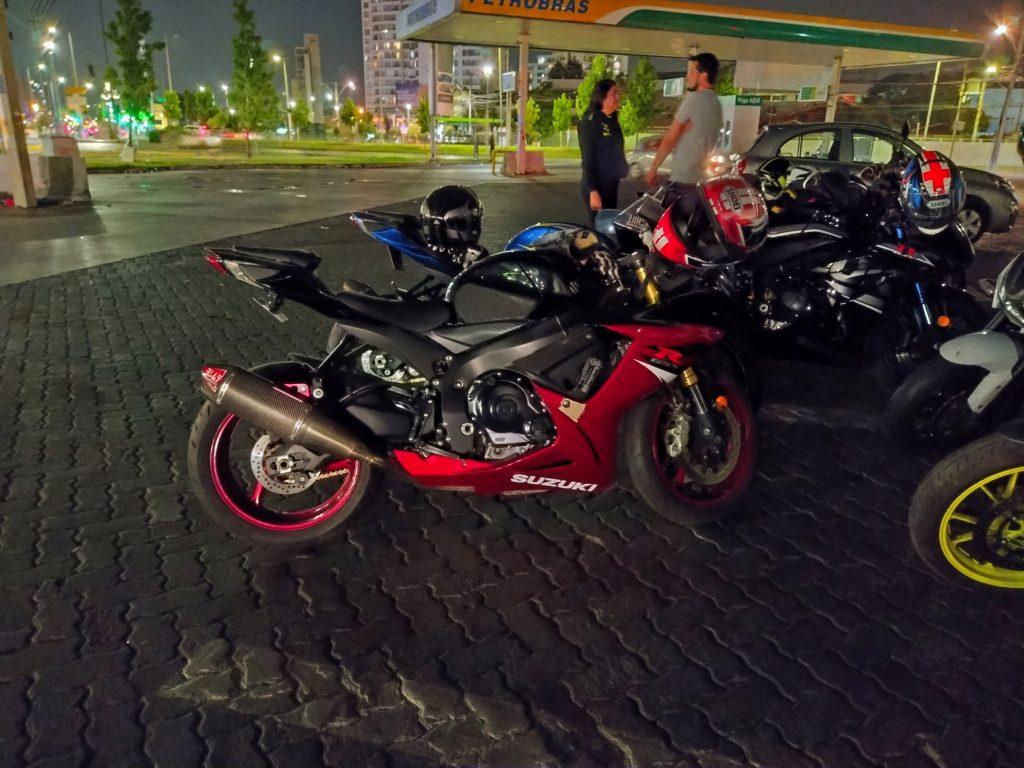 Toma Moto G8 Plus (7)