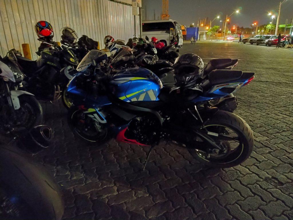 Toma Moto G8 Plus (8)