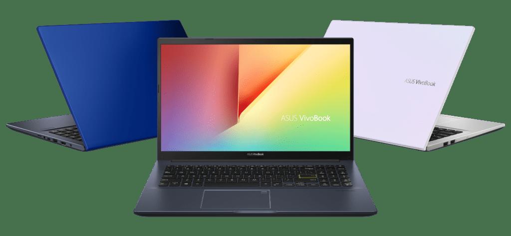 ASUS-VivoBook-15_X513