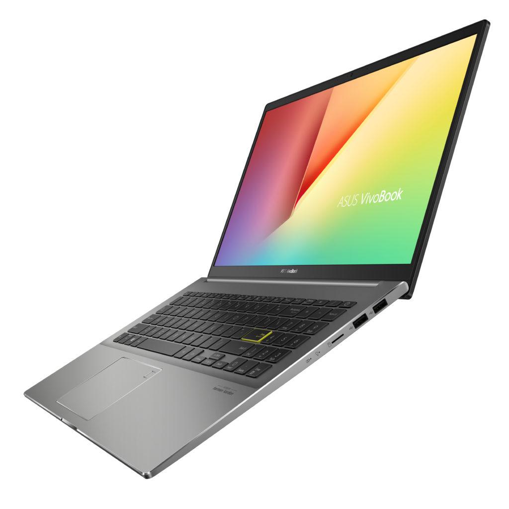 ASUS-VivoBook-15_X513-black.png