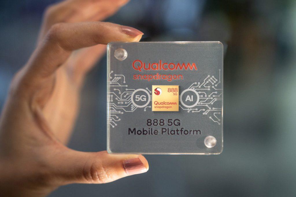 Qualcomm y Google acuerdan ofrecer 4 años de actualizaciones a los teléfonos Android, Cloud Pocket 365